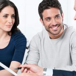 Finding Reasonable New Jersey Homeowners Insurance Quotes