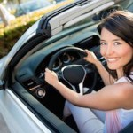 What Are the Types of New Jersey Car Insurance