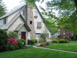 Inside Scoop on your New Jersey Home Insurance policy