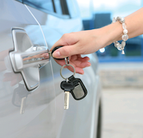 The Keys to Finding Affordable New Jersey Car Insurance